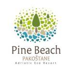 pine beach logo